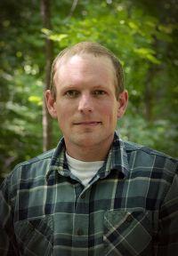 Joel Verschay - Faculty